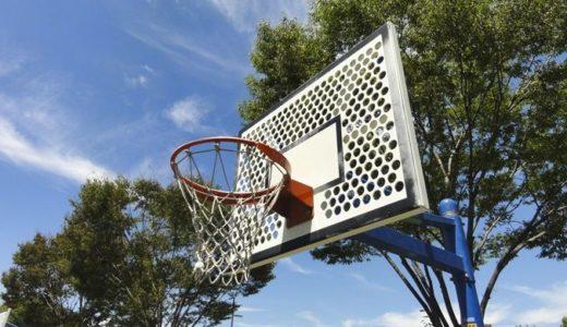 バスケ!ジャンプ力を上げるための「60cmの台」