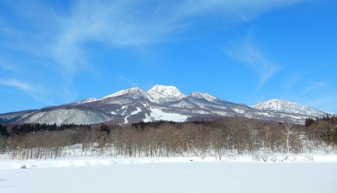 溶岩ドームと成層火山と楯状火山!でき方の違いと例